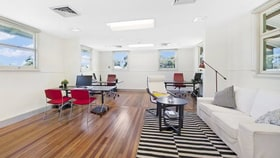Medical / Consulting commercial property for lease at Suite L/34 Suakin Drive Mosman NSW 2088