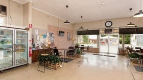 Shop & Retail commercial property for lease at 32 Venables Street Macclesfield SA 5153