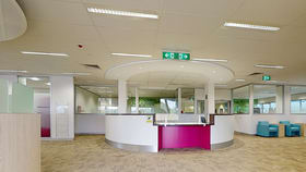 Medical / Consulting commercial property for lease at 1B, 2 & 3/2 Sturt Reserve Road Murray Bridge SA 5253