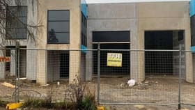 Factory, Warehouse & Industrial commercial property for lease at 4/7 Glanville Drive Kilmore VIC 3764