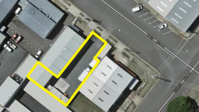 Factory, Warehouse & Industrial commercial property for lease at Shop A/4 Mary Street Bundaberg East QLD 4670