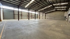 Factory, Warehouse & Industrial commercial property for lease at Unit 2/106 Ashley Street Torrensville SA 5031