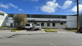 Showrooms / Bulky Goods commercial property for lease at Unit 2/106 Ashley Street Torrensville SA 5031