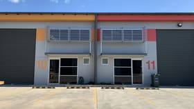 Factory, Warehouse & Industrial commercial property for lease at 10/8 Gibbens Road West Gosford NSW 2250