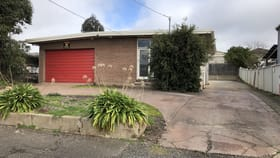 Factory, Warehouse & Industrial commercial property for lease at 3 Tegwen Street Belmont VIC 3216