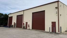 Factory, Warehouse & Industrial commercial property for lease at 3/133 Church Raad Tuggerah NSW 2259