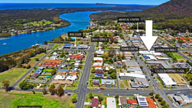 Shop & Retail commercial property for lease at Shop 10 - 80 Bold Street Laurieton NSW 2443