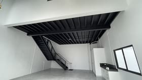 Factory, Warehouse & Industrial commercial property leased at 3/2 Case Street Southport QLD 4215