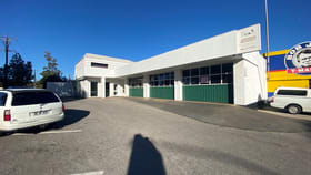 Factory, Warehouse & Industrial commercial property for lease at 31 Park Terrace Salisbury SA 5108