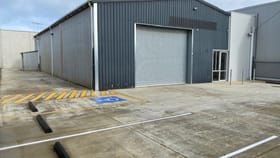 Factory, Warehouse & Industrial commercial property for lease at 2 Smithton Grove Ocean Grove VIC 3226