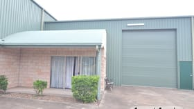 Factory, Warehouse & Industrial commercial property for lease at 4/2 Scullett Drive Tin Can Bay QLD 4580