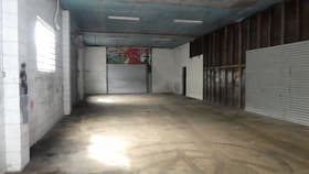 Shop & Retail commercial property for lease at Innisfail QLD 4860