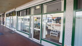 Shop & Retail commercial property for lease at 24 Main Street Lithgow NSW 2790