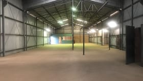 Factory, Warehouse & Industrial commercial property for lease at 104 Anderson Street Webberton WA 6530