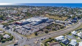 Hotel, Motel, Pub & Leisure commercial property for lease at 699 Bundaberg-Bargara Road Bargara QLD 4670