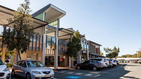 Offices commercial property for lease at 28 Eenie Creek Road Noosaville QLD 4566