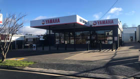 Shop & Retail commercial property for lease at 64 Bowral Street Bowral NSW 2576