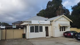 Offices commercial property for lease at 77 Scarborough Beach Road Scarborough WA 6019