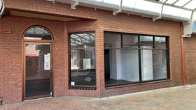 Shop & Retail commercial property for lease at 3/180 Main Street Bairnsdale VIC 3875
