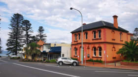 Shop & Retail commercial property for lease at 1/18 Manning Street Kiama NSW 2533
