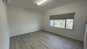 Medical / Consulting commercial property for lease at 64 Torquay Road Pialba QLD 4655
