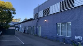Offices commercial property for lease at 7/3 Koala Crescent West Gosford NSW 2250