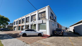 Showrooms / Bulky Goods commercial property for lease at Unit 2/66 Planthurst Rd Carlton NSW 2218