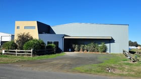 Factory, Warehouse & Industrial commercial property for lease at 28 Ironstone Road Epsom VIC 3551