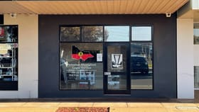Offices commercial property for lease at 1/71 Pine Avenue Mildura VIC 3500