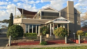 Medical / Consulting commercial property for lease at 343 Nepean Highway Frankston VIC 3199