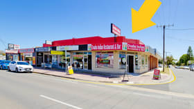 Hotel, Motel, Pub & Leisure commercial property for lease at 3/403 Grange Road Seaton SA 5023