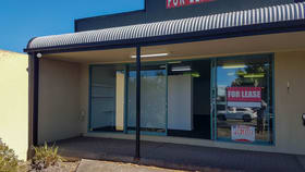 Shop & Retail commercial property for lease at 65 Crescent Ave Hope Island QLD 4212