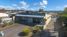 Development / Land commercial property for lease at 65 Crescent Ave Hope Island QLD 4212