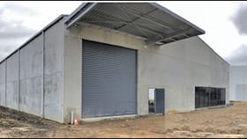 Factory, Warehouse & Industrial commercial property for lease at 22 Grandlee Drive Wendouree VIC 3355