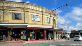 Shop & Retail commercial property for lease at Shop 7, 72 Bathurst Road Katoomba NSW 2780
