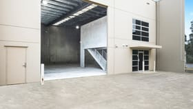 Showrooms / Bulky Goods commercial property for lease at 5/17 Bellevue Street South Nowra NSW 2541