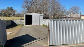 Factory, Warehouse & Industrial commercial property for lease at 2/20 Cameron Road Mount Barker SA 5251