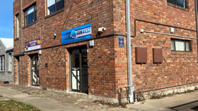 Offices commercial property for lease at 1/108 Taylor Street Armidale NSW 2350