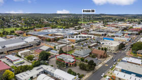 Offices commercial property for lease at 167-169 Rusden Street Armidale NSW 2350