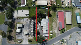 Shop & Retail commercial property for lease at 1 Ironbark Drive Townsend NSW 2463