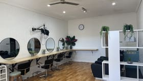 Shop & Retail commercial property leased at Shop 3/70 First Avenue Sawtell NSW 2452