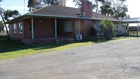 Other commercial property leased at 55 Enterprise Road Pakenham VIC 3810