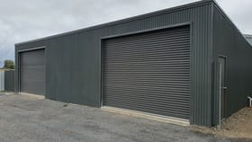 Factory, Warehouse & Industrial commercial property for lease at 31 Union Forbes NSW 2871