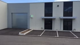 Factory, Warehouse & Industrial commercial property leased at 63/327 Mansfield Street Thornbury VIC 3071