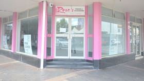 Shop & Retail commercial property for lease at Shop 2/46 Ware Street Fairfield NSW 2165