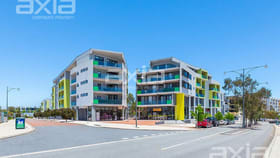 Medical / Consulting commercial property for sale at 3/20 Signal Terrace Cockburn Central WA 6164