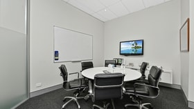 Offices commercial property for lease at 2/306-310 New South Head Road Double Bay NSW 2028