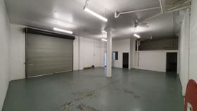Factory, Warehouse & Industrial commercial property for lease at Currumbin QLD 4223