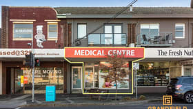 Medical / Consulting commercial property for lease at 331 Centre Road Bentleigh VIC 3204