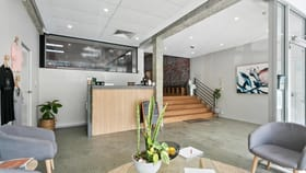 Showrooms / Bulky Goods commercial property for lease at 335 Churchill Avenue Subiaco WA 6008